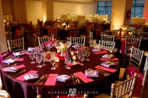 Event_design_and_styling_image[1]